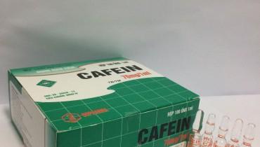 dung-dich-tiem-cafein