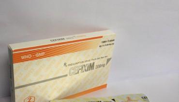 vien-nang-cung-cefixim-200-mg
