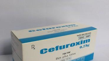 bot-pha-tiem-cefuroxim-0-75g
