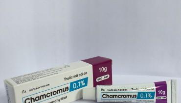 thuoc-mo-boi-da-chamcromus-0-1