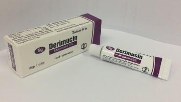thuoc-boi-da-derimucin