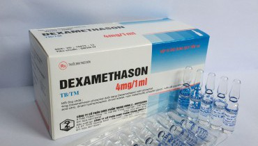 thuoc-tiem-dexamethason-4-mg-1-ml