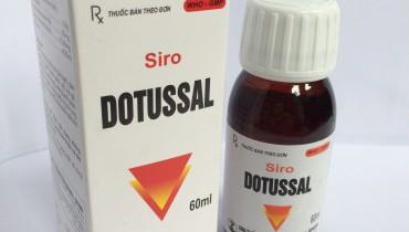 siro-dotussal