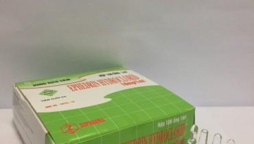 dung-dich-tiem-ephedrin-hydroclorid
