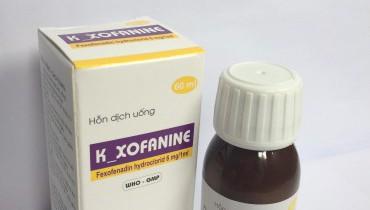 hon-dich-uong-k-xofanine