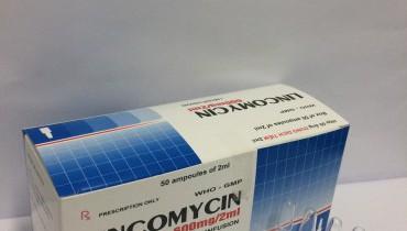 dung-dich-tiem-lincomycin-600-mg-2ml