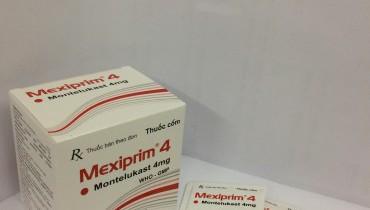 thuoc-com-mexiprim-4