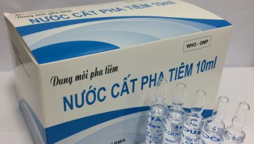 nuoc-cat-pha-tiem-10-ml