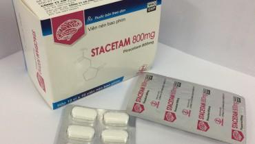vien-nen-bao-phim-stacetam-800-mg