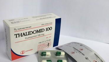 vien-nang-cung-thalidomid-100