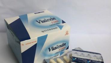 vien-nen-bao-phim-vialexin-f1000